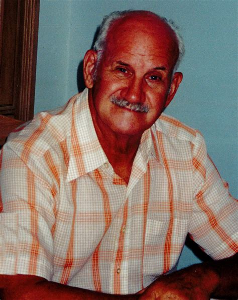 obituary for roy husen send flowers l harold