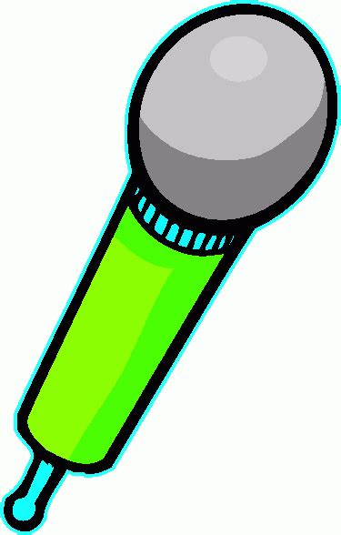 microphone clipart all cliparts microphone clipart