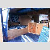 Custom Van Interior Ideas | 627 x 432 jpeg 56kB
