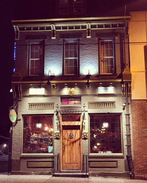 10 best italian restaurants 10 best italian restaurants in pittsburgh