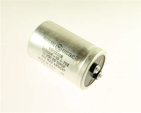 capacitor computer 86f2032m ge capacitor 21 000uf 15v aluminum electrolytic large can computer grade 2020064124