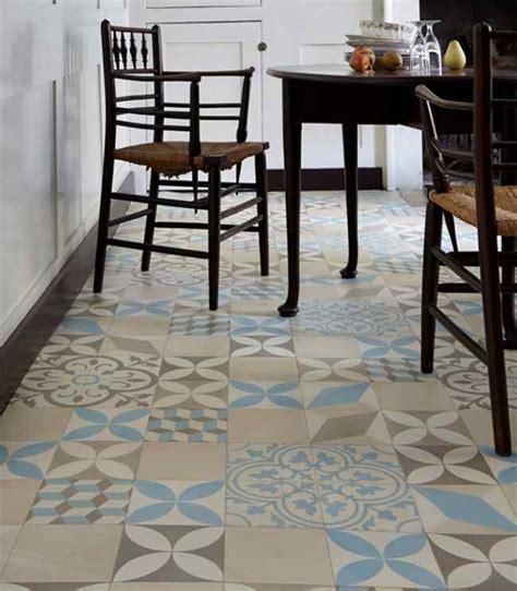 carpetright bathroom carpet carpetright bathroom rugs floor matttroy