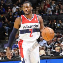 John wall sends message to derrick rose as wizards beat bulls thumb