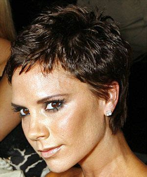 haircuts victoria point 1000 images about hairstyles on pinterest for women