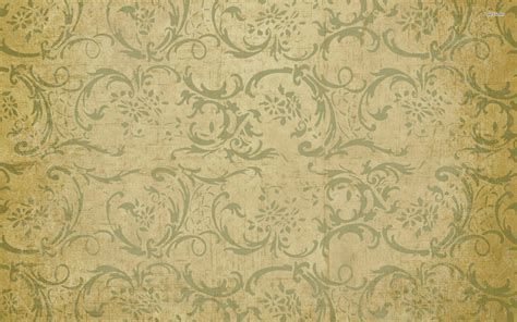 pattern vintage wallpaper wallpaper pattern vintage wallpaperhdc com