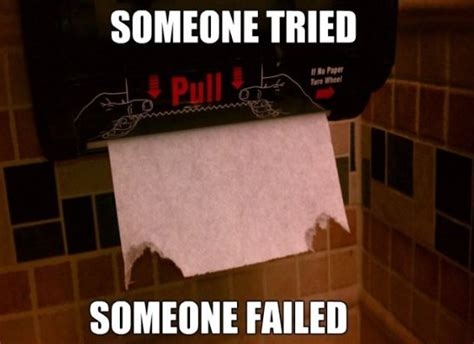 Fail Meme - images fail meme