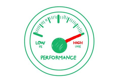 bench mark testing load performance testing
