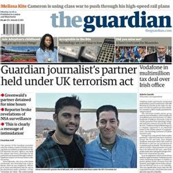 guardian design editor guardian newspaper editor to step down