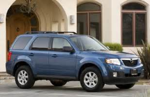 mazda tribute for sale mazda tribute research colors