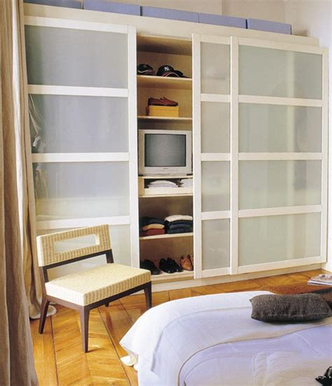 diy storage solutions for small bedrooms