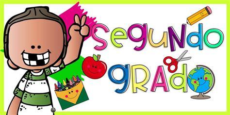 imagenes escolares de primaria fabulosos dise 241 os de grados para primaria y portadas de