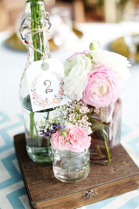 best 25 handmade wedding decorations ideas on