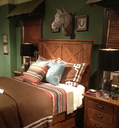 horse bedrooms great equestrian theme bedroom bedroom style pinterest
