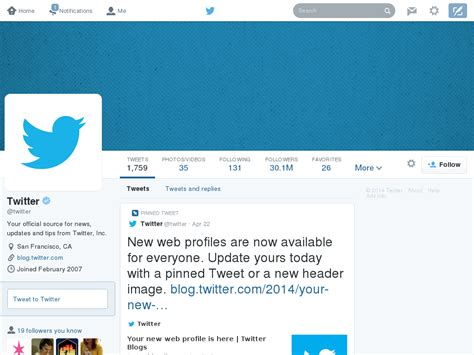 twitter account layout twitter page template playbestonlinegames