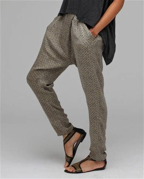 Sirwal Jogger Pant 252 best images about and whatnot on