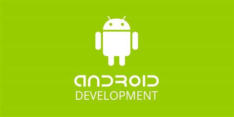 android programming the complete android n developer course for 17