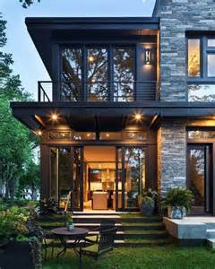 Cool Home Design Instagram by 25 Best Ideas About Modern Brick House On Pinterest