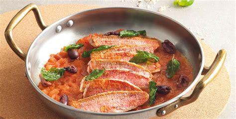 cucinare i secondi corso cucina i secondi di carne e pesce corso cucina i