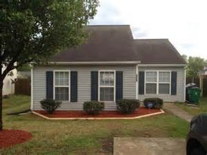 3 bedroom house for rent section 8 for rent houses section 8 north mitula homes