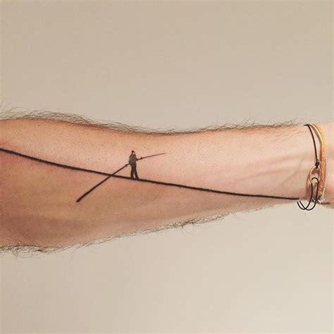 tattoo meaning balance 25 best ideas about balance tattoo on pinterest symbol