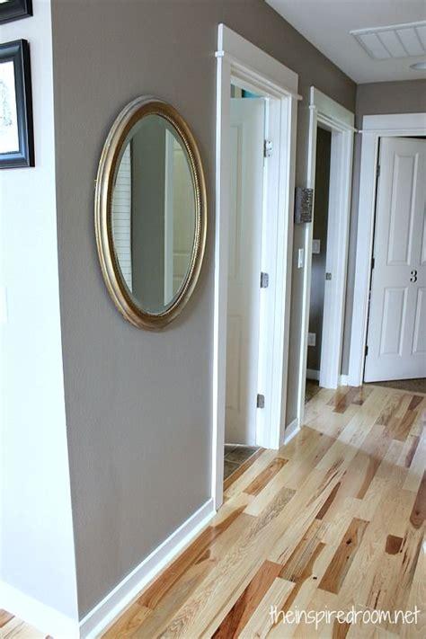 best 25 hickory hardwood flooring ideas on