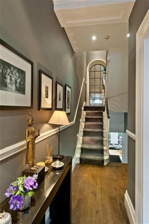 25 best ideas about hallway colours on grey hallway paint grey hallway and hallways