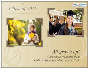 high school graduation invitations templates www