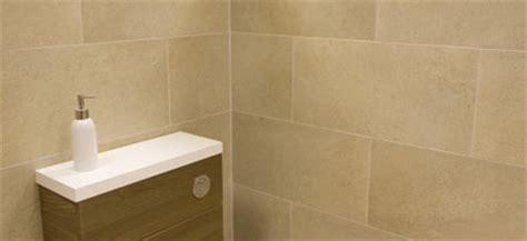 Tiles MK: Tile Shop Milton Keynes   Floor & Wall Tile