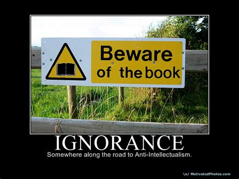 god s plan eliminate biblical ignorance books theological debates with ignorant christians