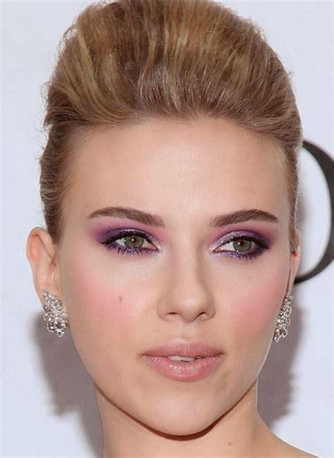 makeup trends 2015 spring summer amic news make up trends 2015 yana jane