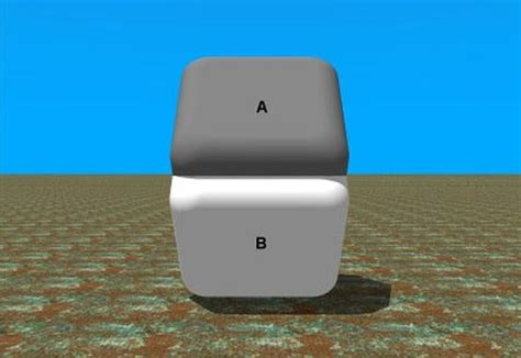 color optical illusions best illusions