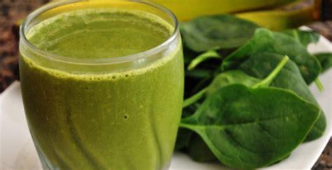 batidos verdes sugerencias para desayunar comer y cenar cualquier d 237 a con la dieta alcalina luz arcoiris