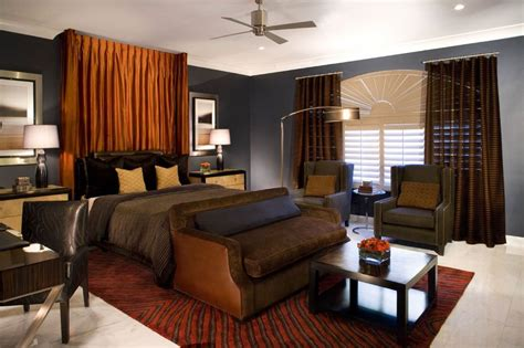 Interior Design For Guest House Interior Design For Hotels Malls