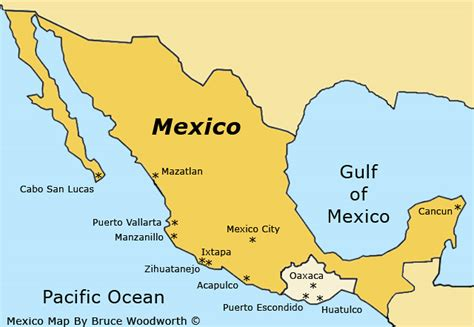 Find Mexico Own Mexico Find Your Home Own Mexico