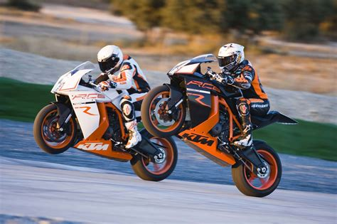 Ktm 1190 Wheelie 2011 Ktm 1190 Rc8r Wheelie D Wallpaper 2048x1363