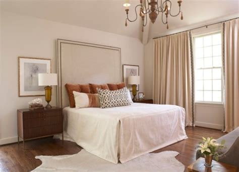 how to make a headboard taller 101 headboard ideas that will rock your bedroom