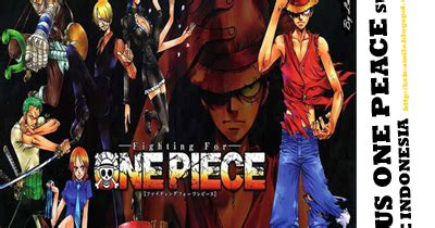 Animesave Dragon Ball Super Subtitle Indonesia Z One Piece Episode 784 Subtitle