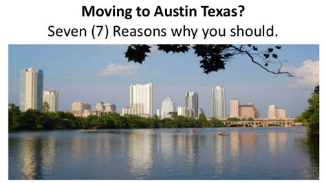 reasons to move to austin moving to austin texas seven 7 reasons why you should