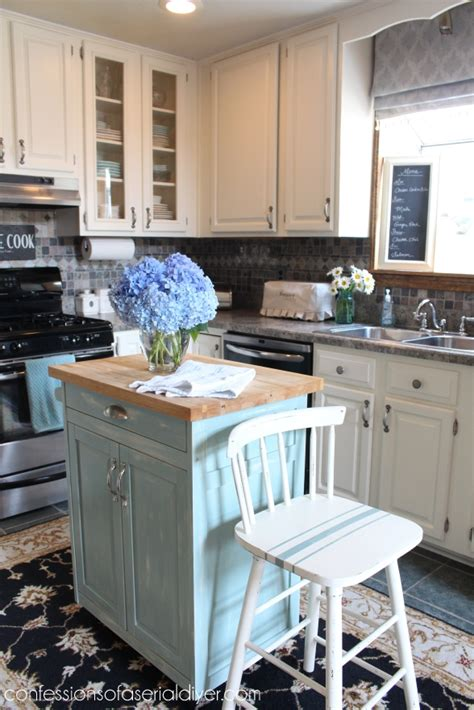 kitchen makeover on a budget kitchen makeover confessions of a serial do it yourselfer