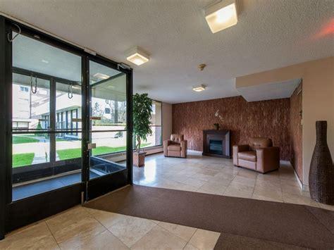location chambre laval appartement 2 chambres 224 louer 224 laval 224 le castel de