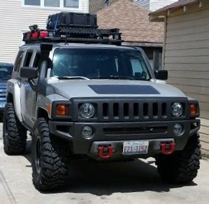car engine repair manual 2007 hummer h3 security system service manual 2007 hummer h3 transmission mount removal hummer h3 a5470 a5471 a5468 3 pc