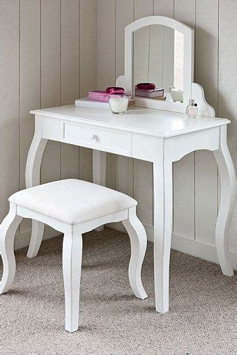 Bedroom Vanity Table Australia 17 Best Images About Dressing Table Australia On