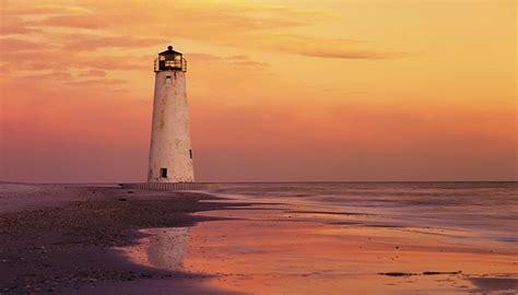 imagenes hermosas de verano verano m 225 s hermosos del mundo imagenes de paisajes naturales