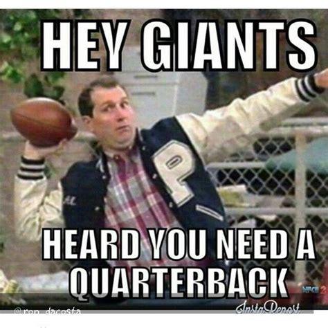 Anti Broncos Memes - new york giants memes al bundy places to visit