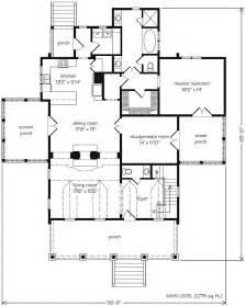 sl house plans st phillips place watermark coastal homes llc