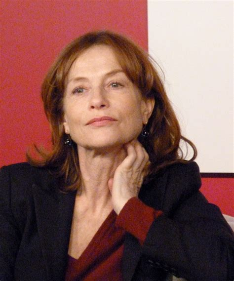 english movies happy end by isabelle huppert ritratti in celluloide attrice isabelle huppert foto 1 foto film 2