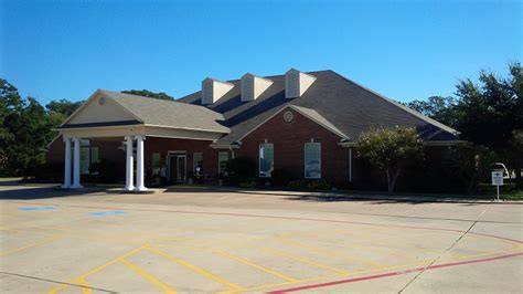 our facility west oaks funeral home serving sulphur