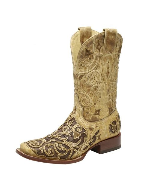 mens cowboy boots on sale mens corral boots on sale cowboy boots western boots