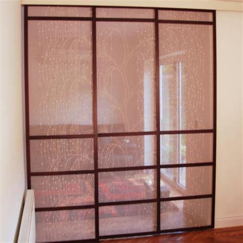 japanese panel curtains ultimate shoji collection japanese sliding panels