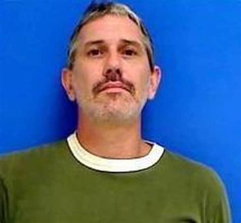Arrest Records Catawba County Nc Timothy Fox 2017 04 28 23 55 00 Catawba County Carolina Mugshot Arrest